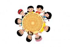 180 đại biểu nhí dự Diễn đàn trẻ em quốc gia lần thứ sáu