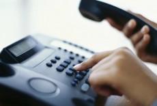 Mất 17 tỉ đồng từ cuộc điện thoại lạ