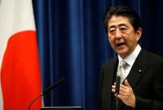 Olympic Tokyo 2020 chưa bị ảnh hưởng do virus corona
