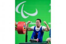 Tạo nền tảng vững vàng để phát triển thể thao người khuyết tật