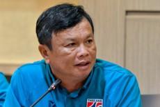 HLV Thái Lan: 'Tôi nắm rất rõ danh sách ĐT Việt Nam dự King's Cup'